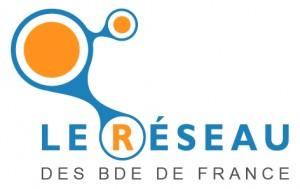 Réseau des BDE, BDE, Président, Président france, base de données, soirée, étudiants, partenaire, sponsors
